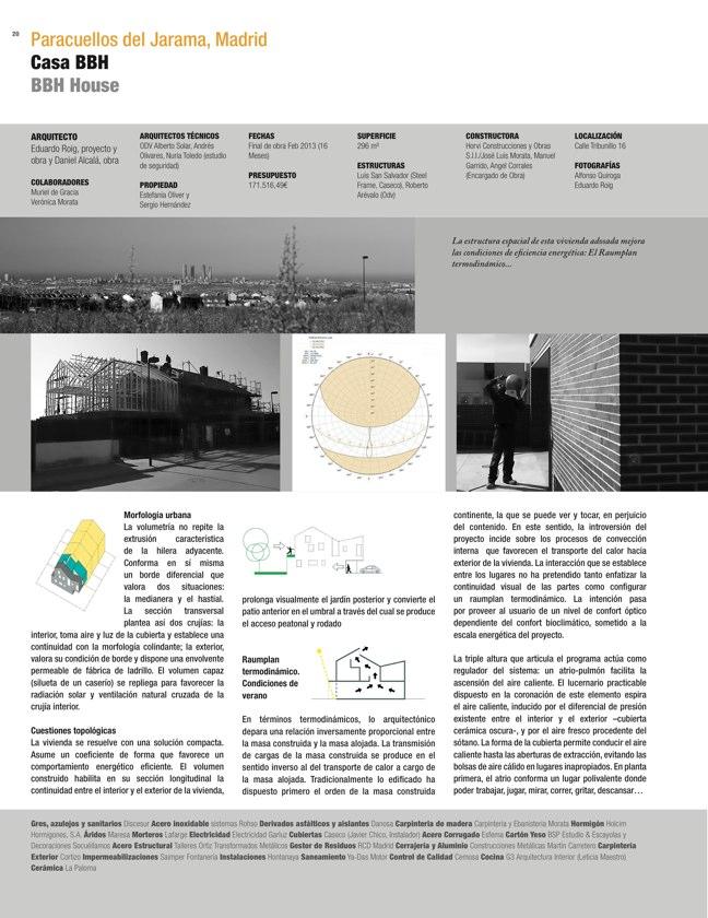 CA53 conarquitectura EFICIENCIA ENERGETICA REHABILITACION - Preview 5
