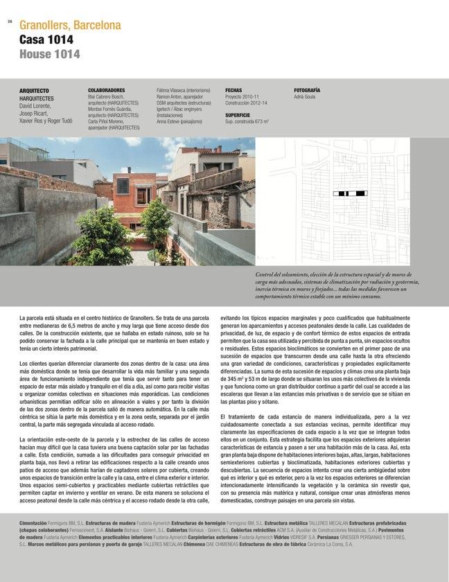 CA53 conarquitectura EFICIENCIA ENERGETICA REHABILITACION - Preview 8