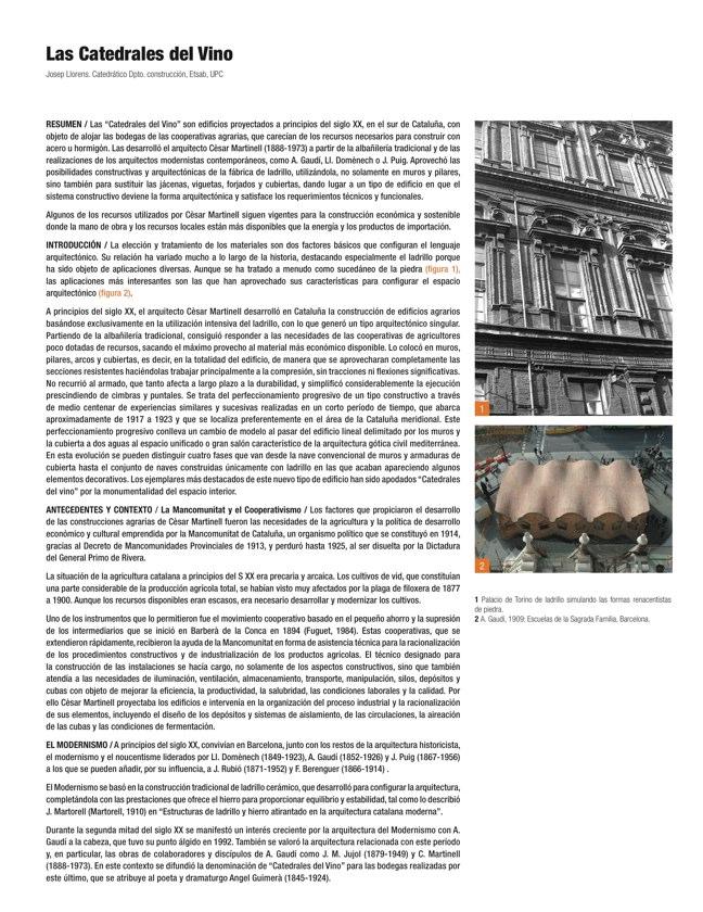 CA54 conarquitectura ECO ARQUITECTURA CARPINTERÍA Y FACHADAS - Preview 19