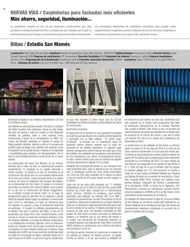 CA54 conarquitectura ECO ARQUITECTURA CARPINTERÍA Y FACHADAS - Preview 21
