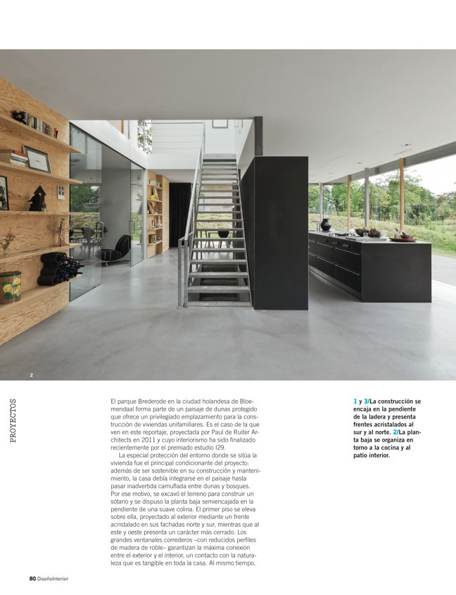 Diseño Interior 266 ROMPER MOLDES - Preview 20