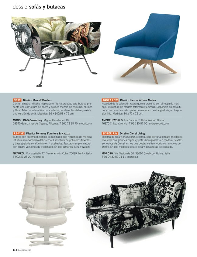 Diseño Interior 266 ROMPER MOLDES - Preview 29