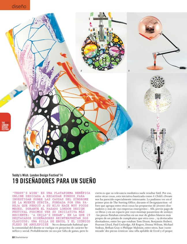 Diseño Interior 266 ROMPER MOLDES - Preview 5
