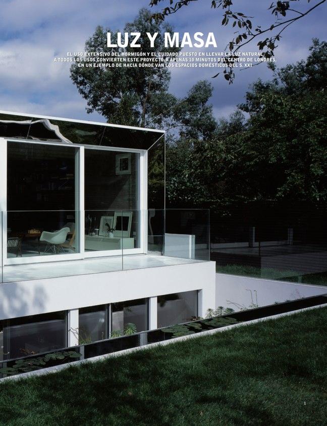 Diseño Interior 270 Nuevos espacios de Trabajo - Preview 12