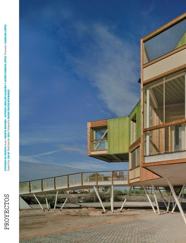 Diseño Interior 270 Nuevos espacios de Trabajo - Preview 13