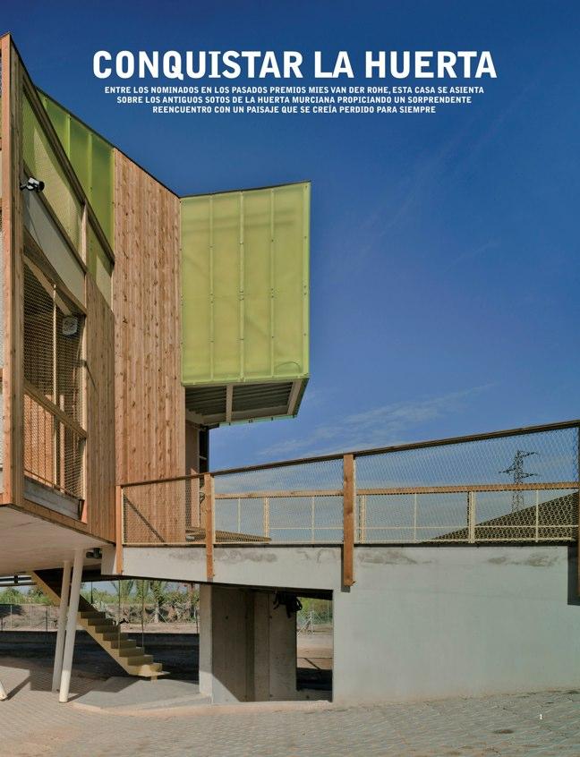 Diseño Interior 270 Nuevos espacios de Trabajo - Preview 14