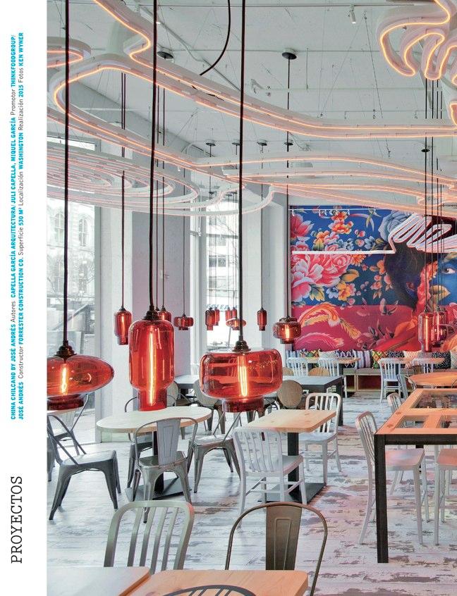Diseño Interior 270 Nuevos espacios de Trabajo - Preview 17
