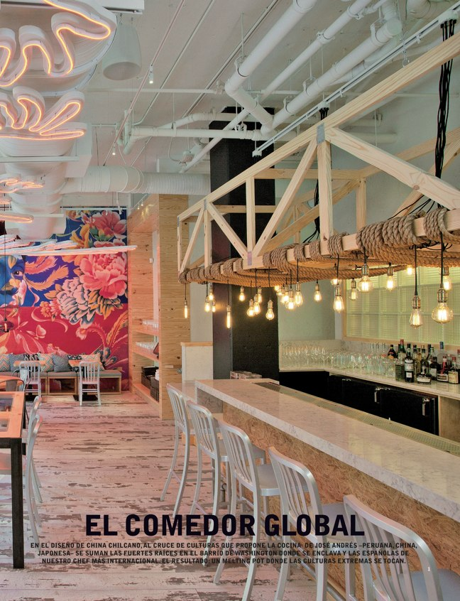Diseño Interior 270 Nuevos espacios de Trabajo - Preview 18