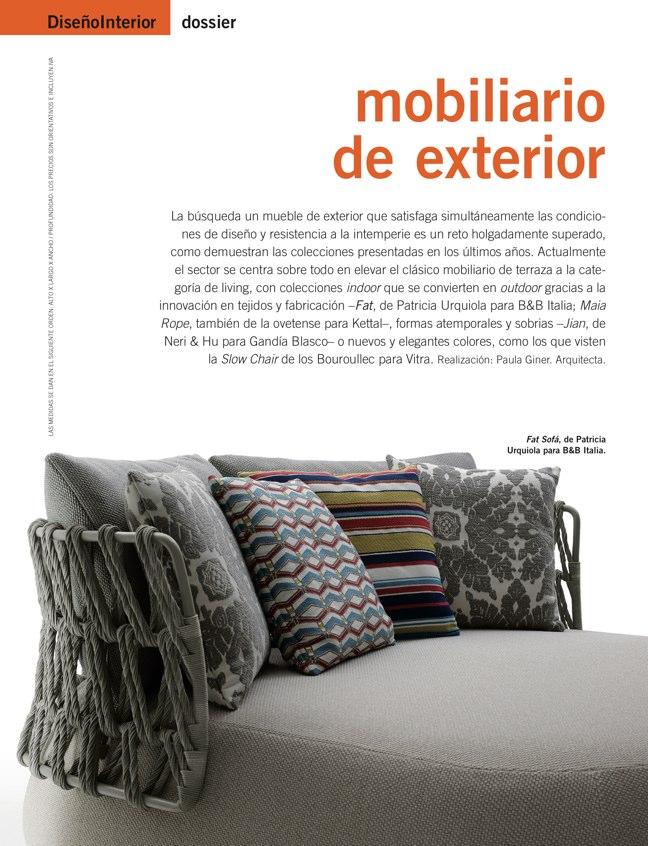 Diseño Interior 270 Nuevos espacios de Trabajo - Preview 19