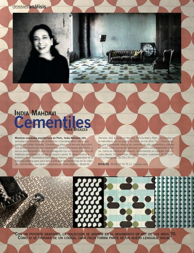 Diseño Interior 271 NUEVAS GEOMETRÍAS - Preview 16
