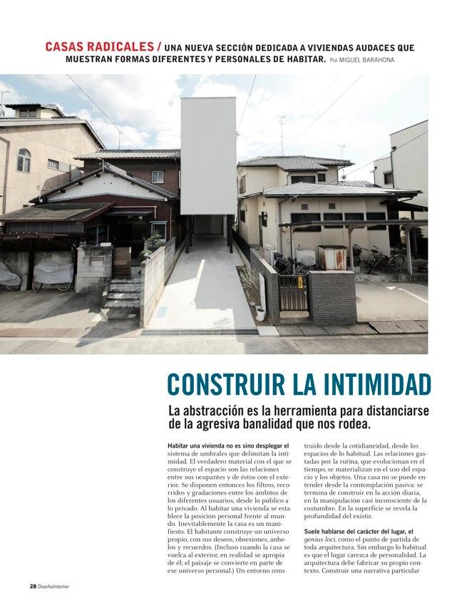 Diseño Interior 271 NUEVAS GEOMETRÍAS - Preview 4