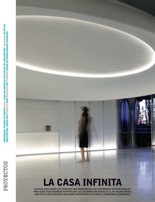 Diseño Interior 271 NUEVAS GEOMETRÍAS - Preview 9