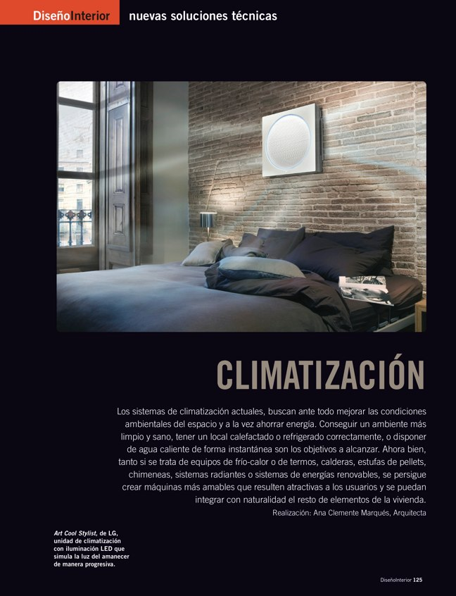Diseño Interior 272 VIAJE SENSORIAL - Preview 16