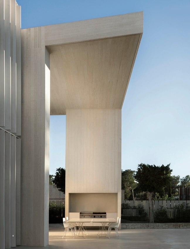 Diseño Interior 272 VIAJE SENSORIAL - Preview 8