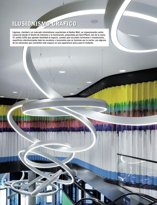 Diseño Interior 273 EMPIEZA EL ESPECTÁCULO - Preview 13