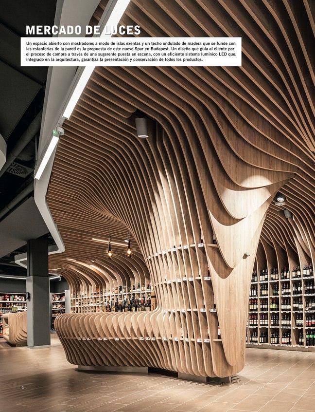 Diseño Interior 273 EMPIEZA EL ESPECTÁCULO - Preview 14
