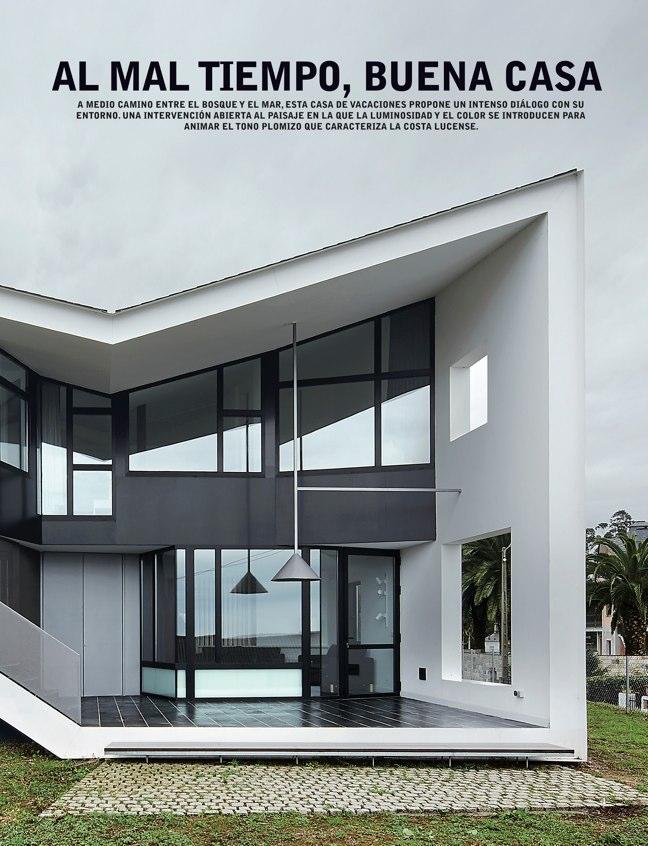 Diseño Interior 273 EMPIEZA EL ESPECTÁCULO - Preview 15