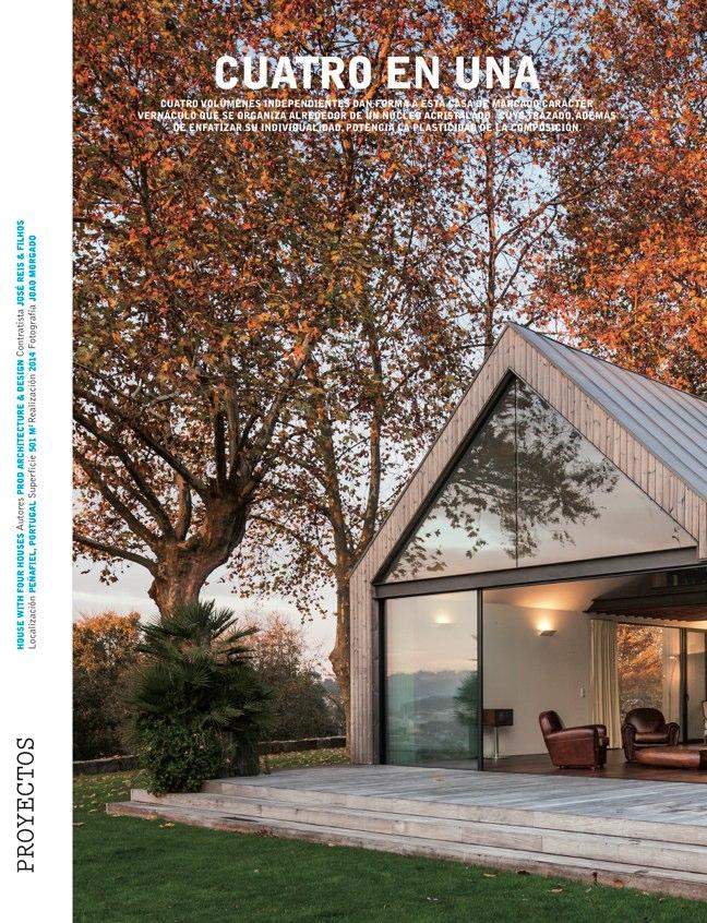 Diseño Interior 273 EMPIEZA EL ESPECTÁCULO - Preview 16