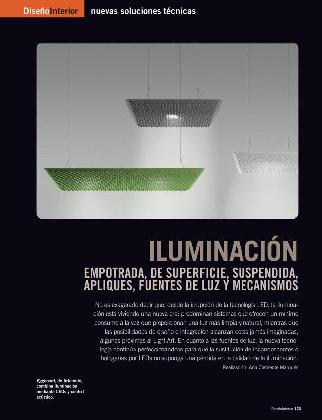 Diseño Interior 273 EMPIEZA EL ESPECTÁCULO - Preview 20