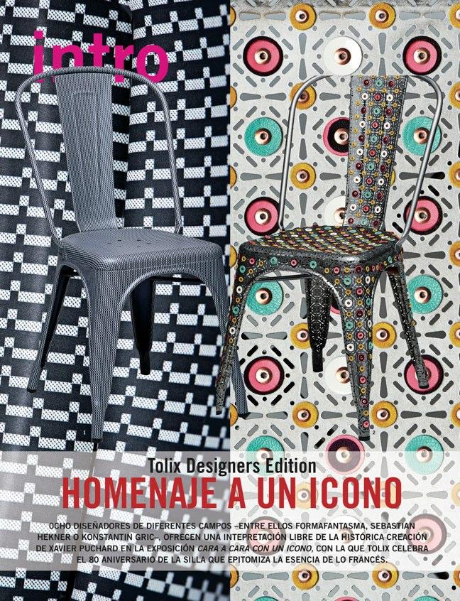 Diseño Interior 273 EMPIEZA EL ESPECTÁCULO - Preview 2