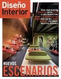 Diseño Interior 275 NUEVOS ESCENARIOS