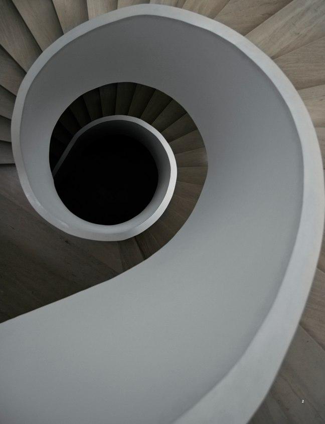 Diseño Interior 275 NUEVOS ESCENARIOS - Preview 10