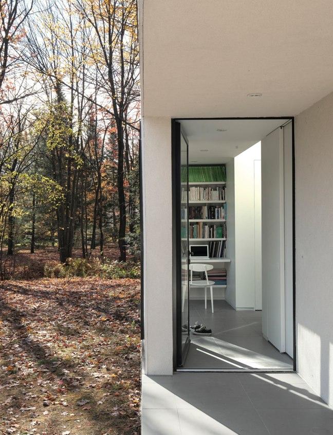 Diseño Interior 275 NUEVOS ESCENARIOS - Preview 11