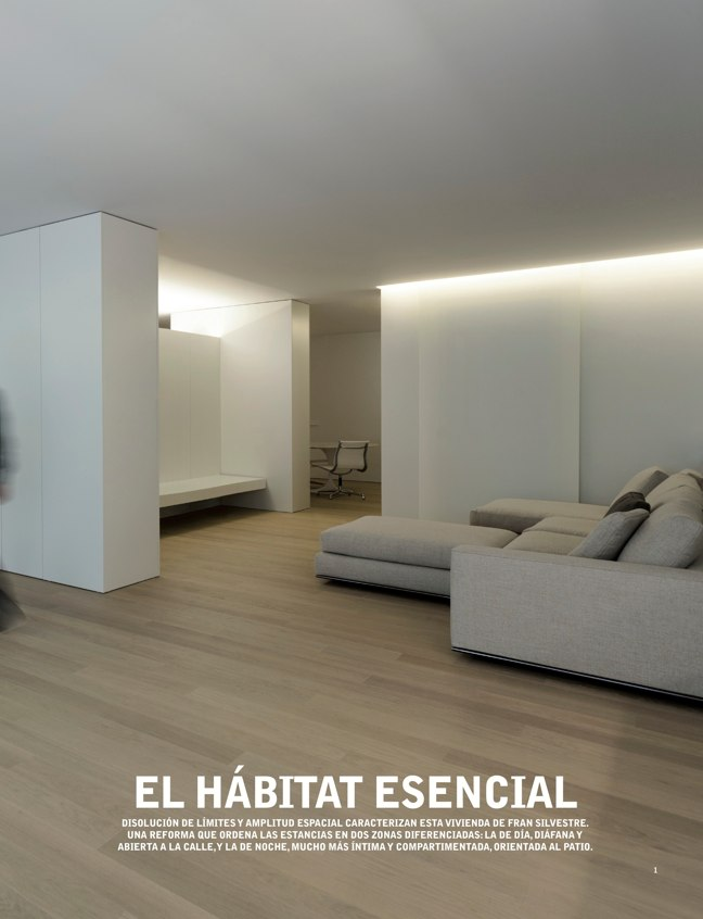 Diseño Interior 275 NUEVOS ESCENARIOS - Preview 12