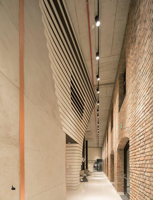 Diseño Interior 275 NUEVOS ESCENARIOS - Preview 14