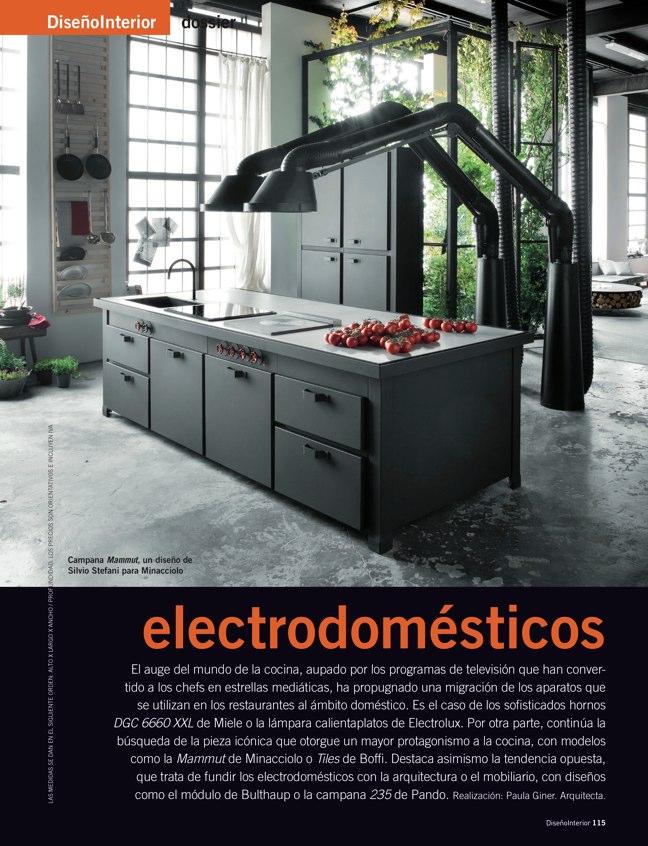 Diseño Interior 275 NUEVOS ESCENARIOS - Preview 15