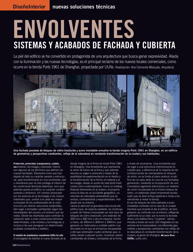 Diseño Interior 275 NUEVOS ESCENARIOS - Preview 17