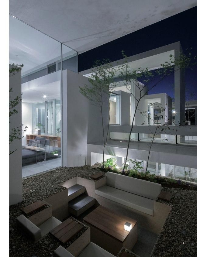 Diseño Interior 275 NUEVOS ESCENARIOS - Preview 9