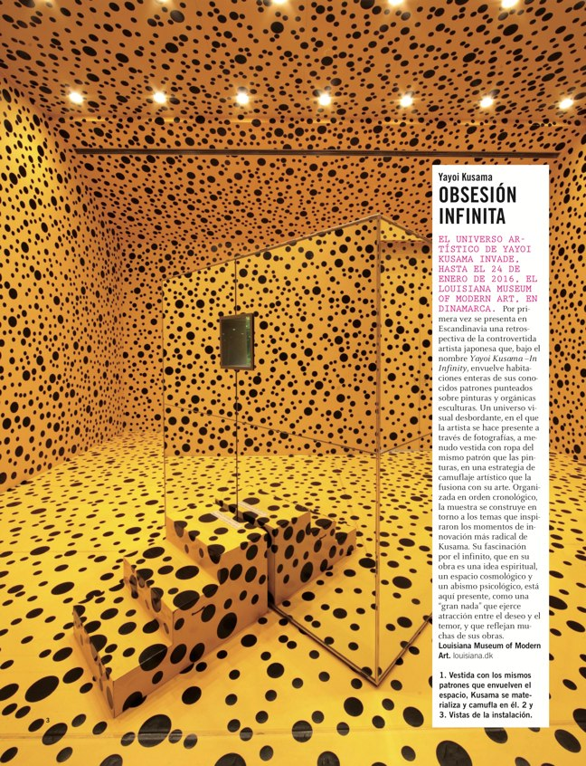 Diseño Interior 276 ARTE HABITABLE - Preview 3
