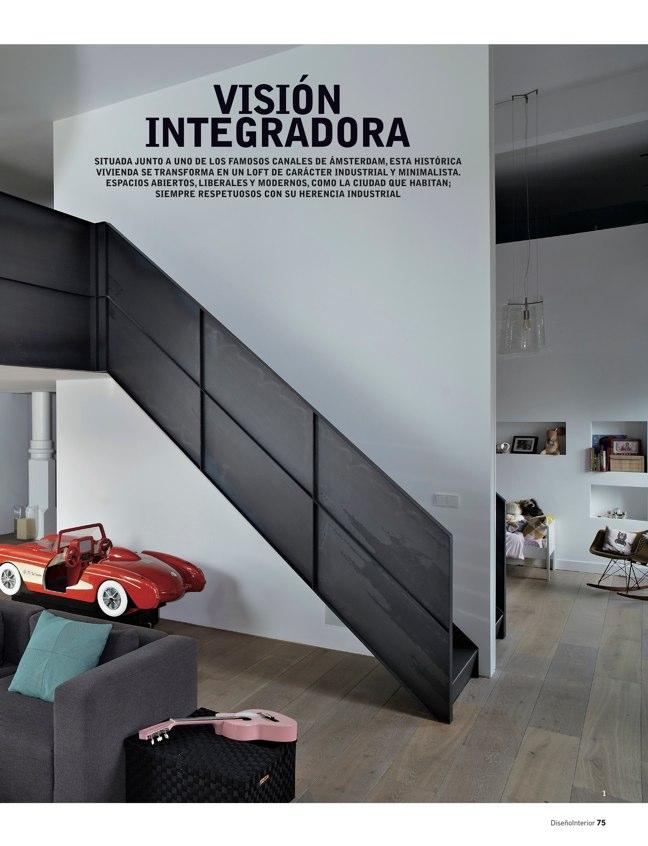 Diseño Interior 278 URBAN DESIGN - Preview 16
