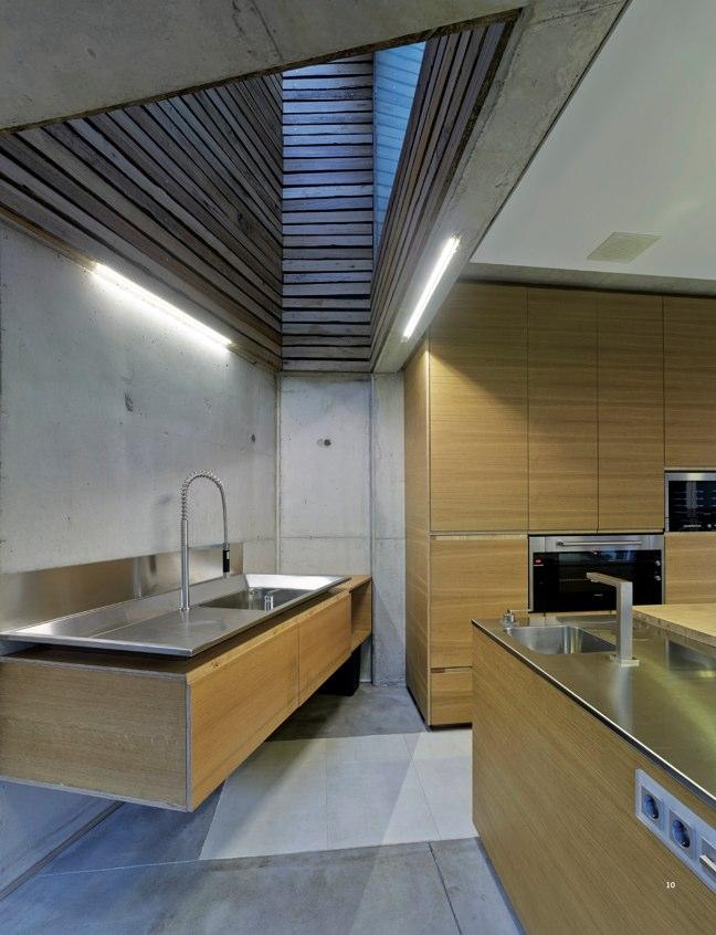 Diseño Interior 278 URBAN DESIGN - Preview 18