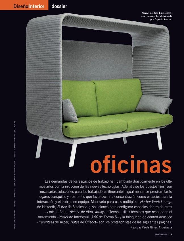 Diseño Interior 278 URBAN DESIGN - Preview 23