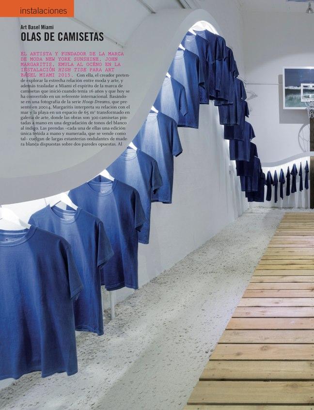 Diseño Interior 278 URBAN DESIGN - Preview 4