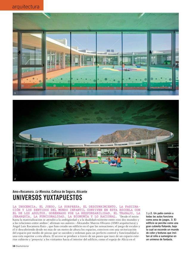 Diseño Interior 278 URBAN DESIGN - Preview 5