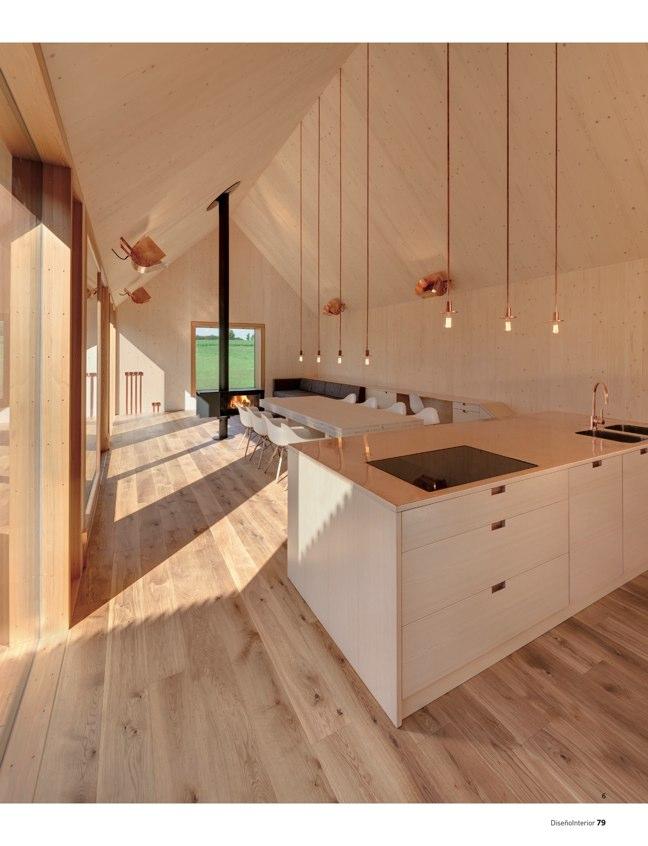 Diseño Interior 279 NUEVAS GEOMETRÍAS - Preview 12