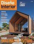 Diseño Interior 299 IMAGINAR EL FUTURO. Casas