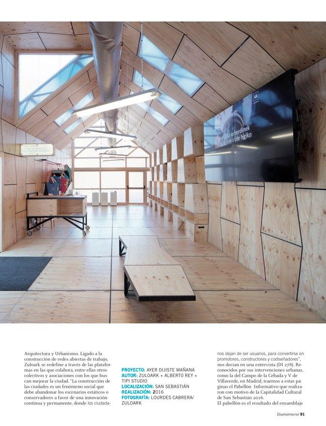 Diseño Interior 300 EL MEJOR DISEÑO DEL MUNDO - Preview 10