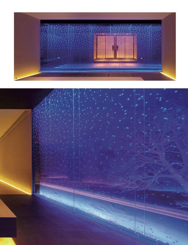 Diseño Interior 300 EL MEJOR DISEÑO DEL MUNDO - Preview 14