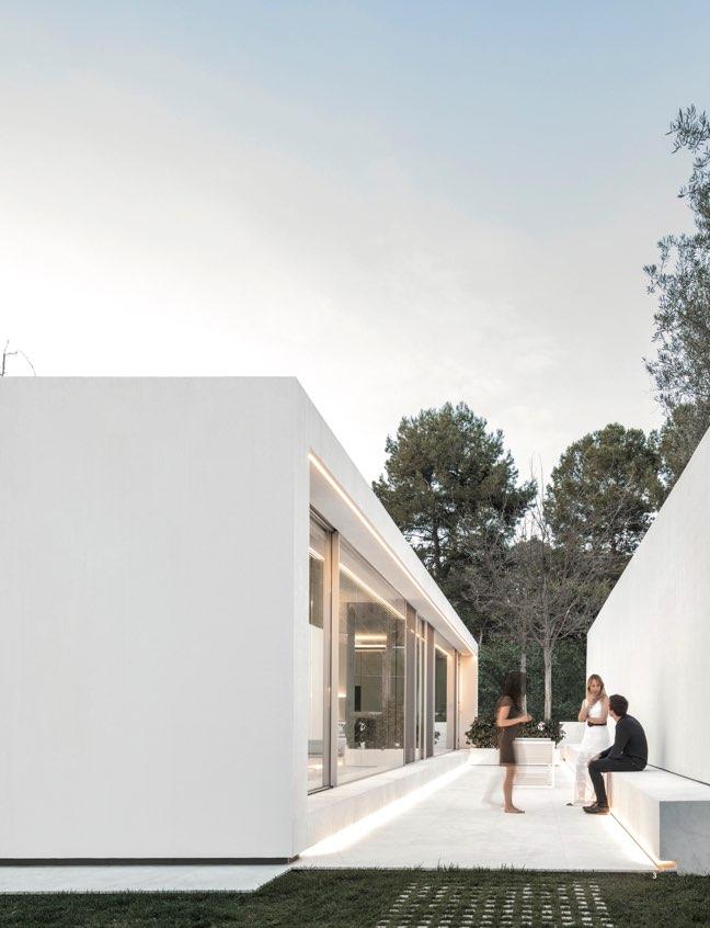 Diseño Interior 300 EL MEJOR DISEÑO DEL MUNDO - Preview 17
