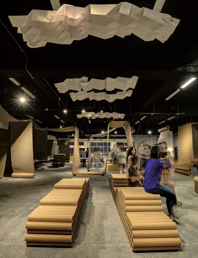 Diseño Interior 300 EL MEJOR DISEÑO DEL MUNDO - Preview 21