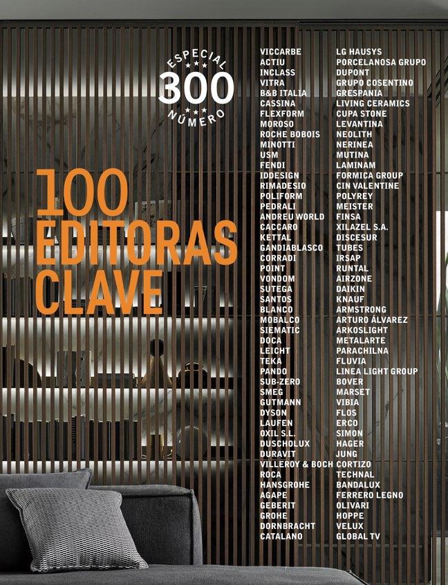 Diseño Interior 300 EL MEJOR DISEÑO DEL MUNDO - Preview 22
