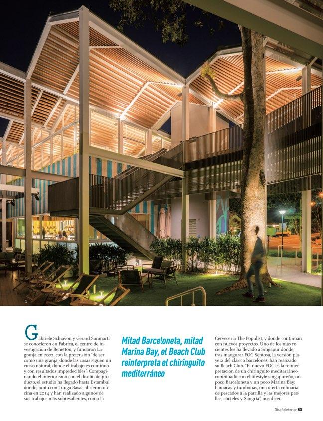 Diseño Interior 300 EL MEJOR DISEÑO DEL MUNDO - Preview 9