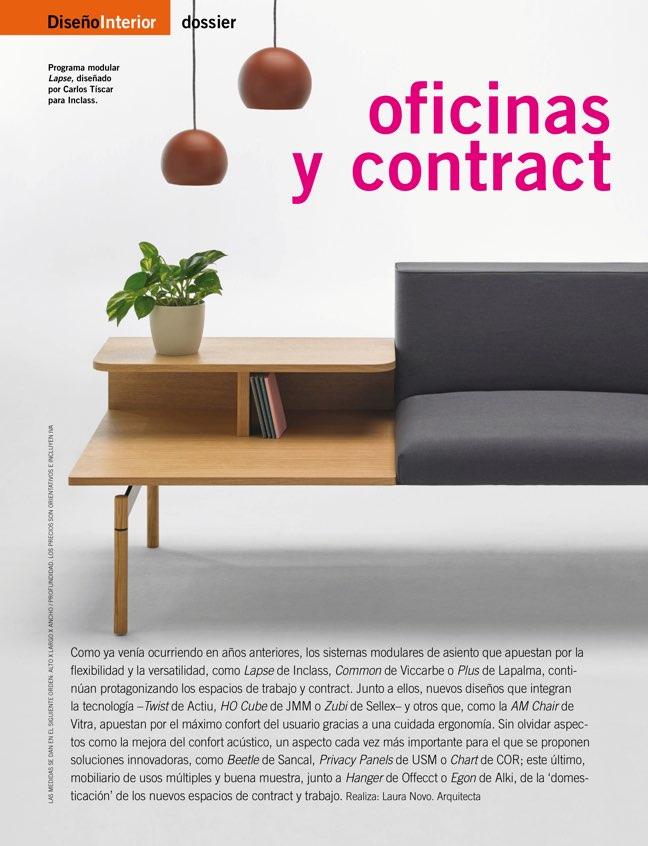 Diseño Interior 301 NUEVAS GEOMETRIAS - Preview 14