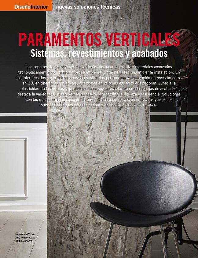 Diseño Interior 301 NUEVAS GEOMETRIAS - Preview 15