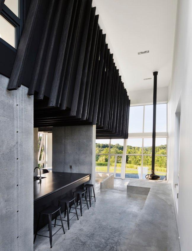Diseño Interior 301 NUEVAS GEOMETRIAS - Preview 7
