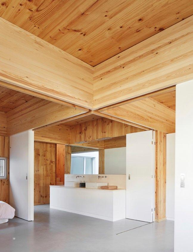 Diseño Interior 301 NUEVAS GEOMETRIAS - Preview 8